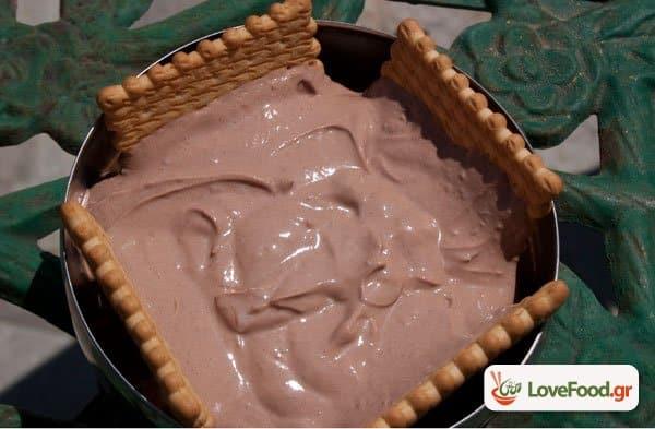 giaourtoglyko-kakao-mpiskota